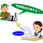 web_order